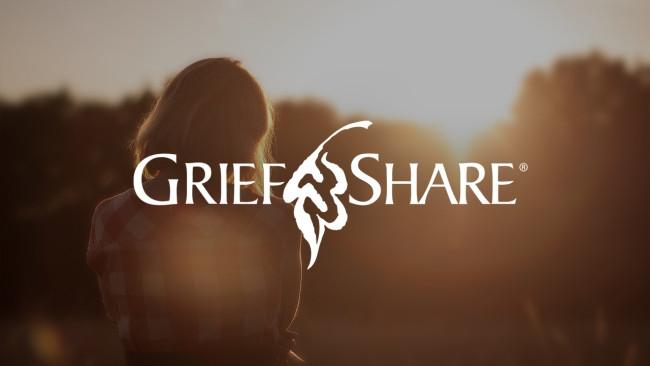 GRIEFSHARE-650x366.jpg