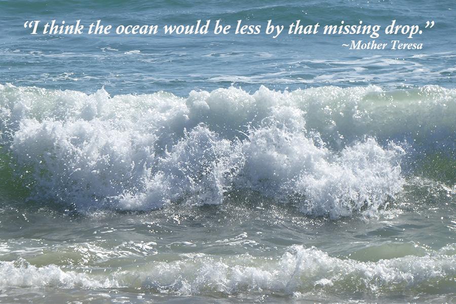 Ocean drop.jpg