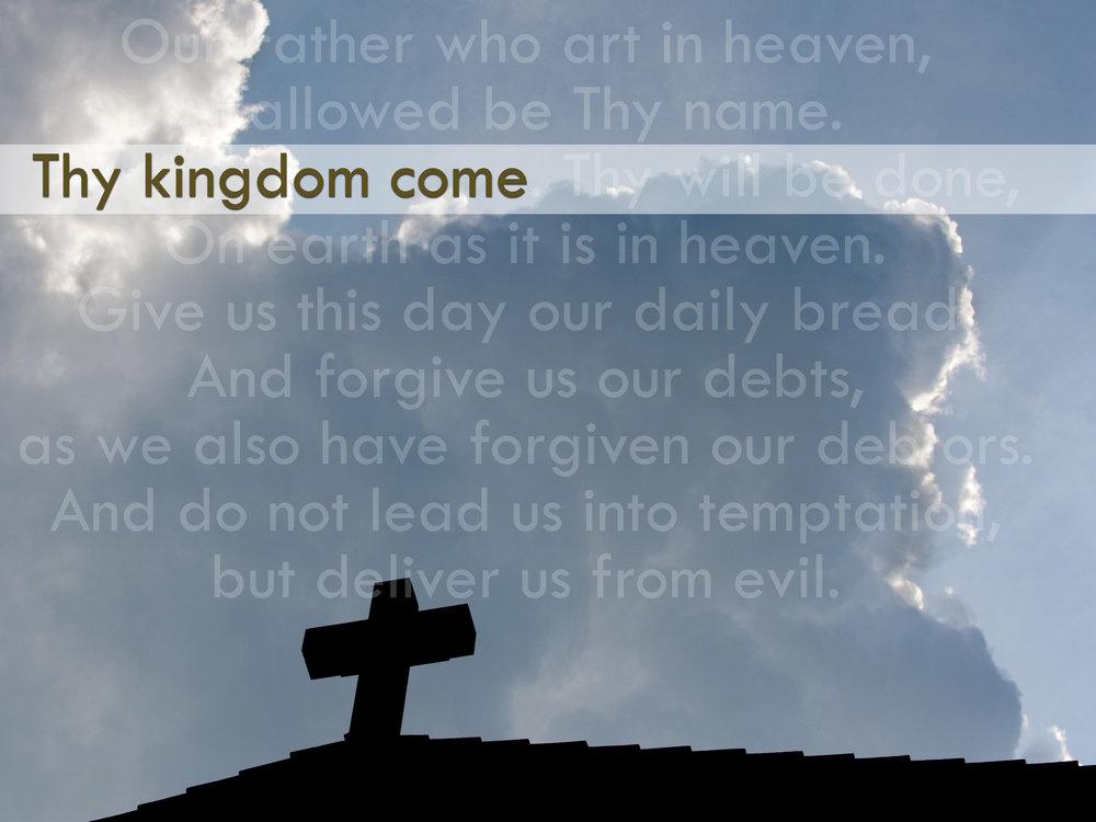 kingdom_6959c (1).jpg