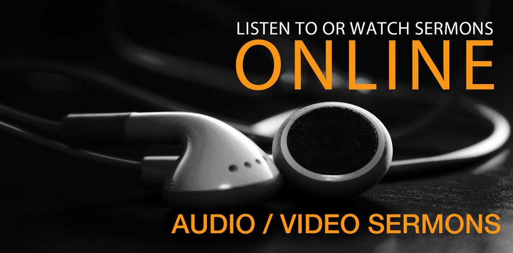 SERMON ONLINE ROTATORwatch_or_listen_online1.jpg