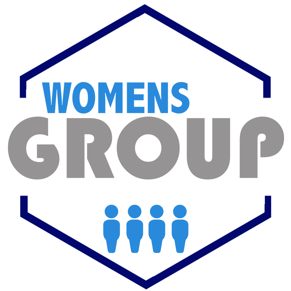 womensgroupbutton (3).png