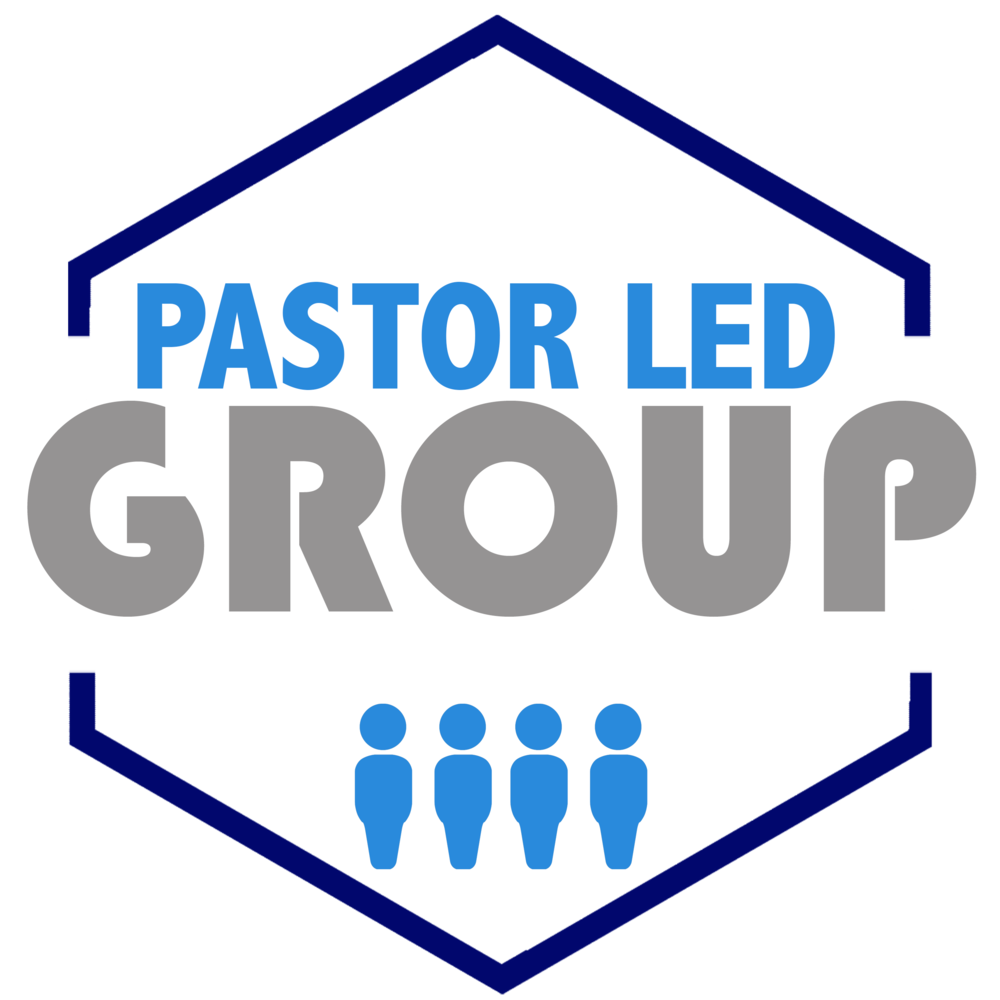 PASTORLEDgroupbutton (3).png