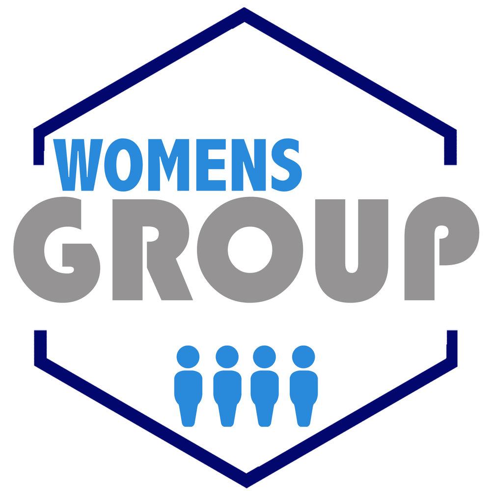 WOMENSgroupbutton (2).jpg