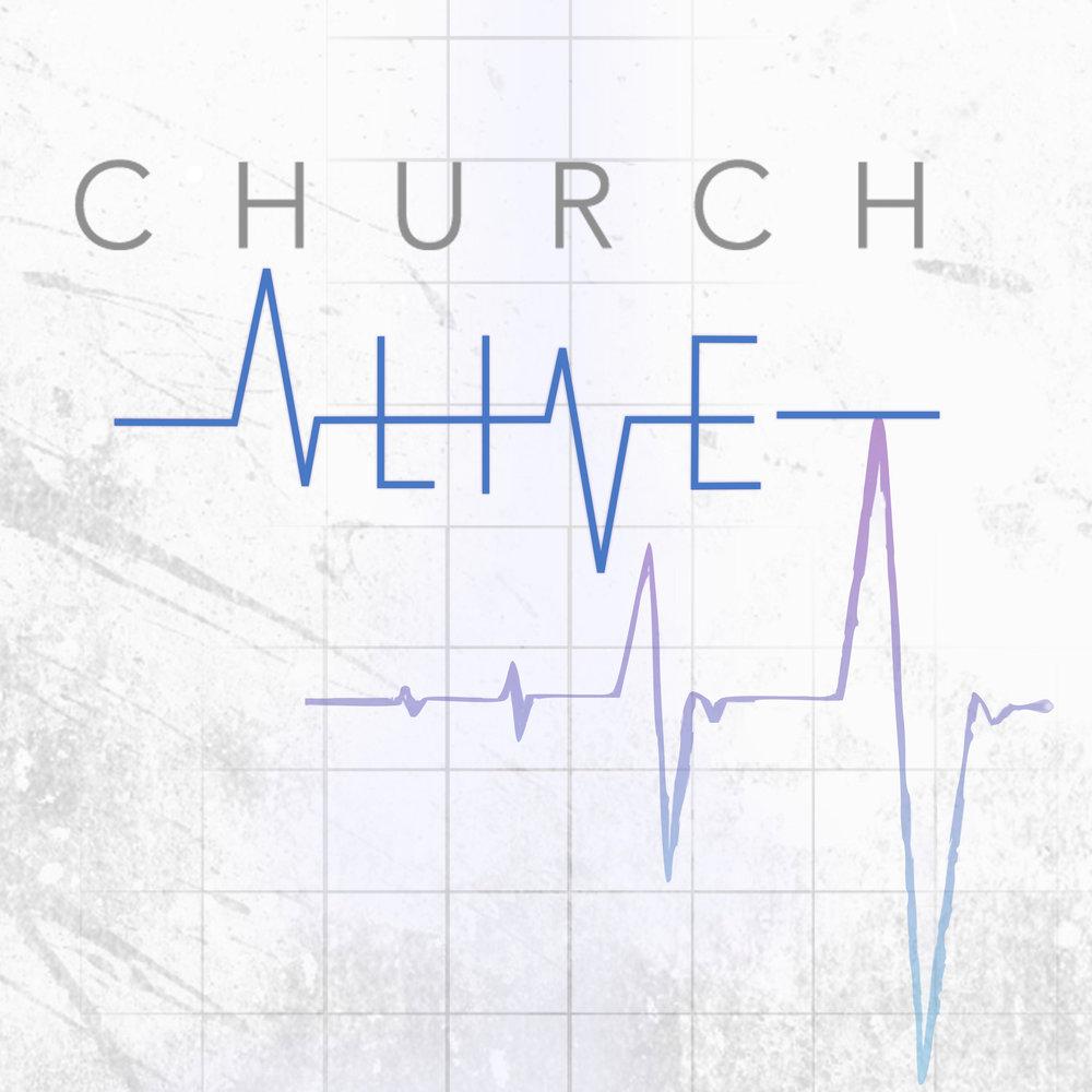 church alive series button.001.jpeg