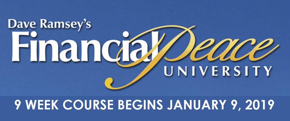 Financial Peace Univeersity website rotator.jpg
