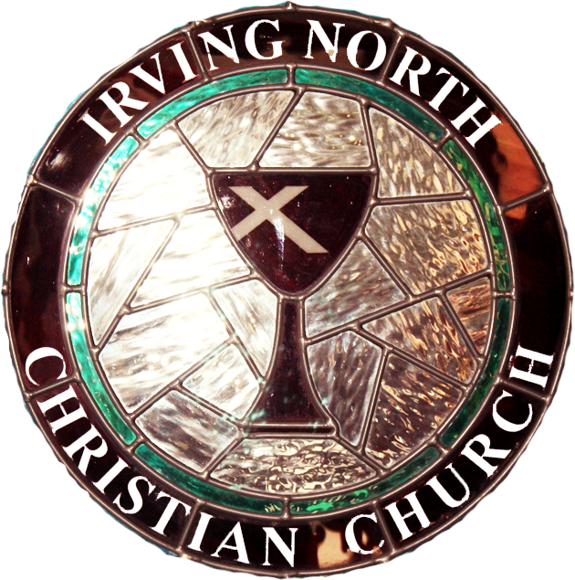 Irving North Christian Church