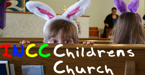 childrens_church.png