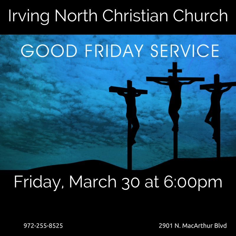 Good Friday 2018 info.png