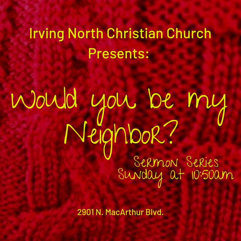 Would you be my neighbor.png