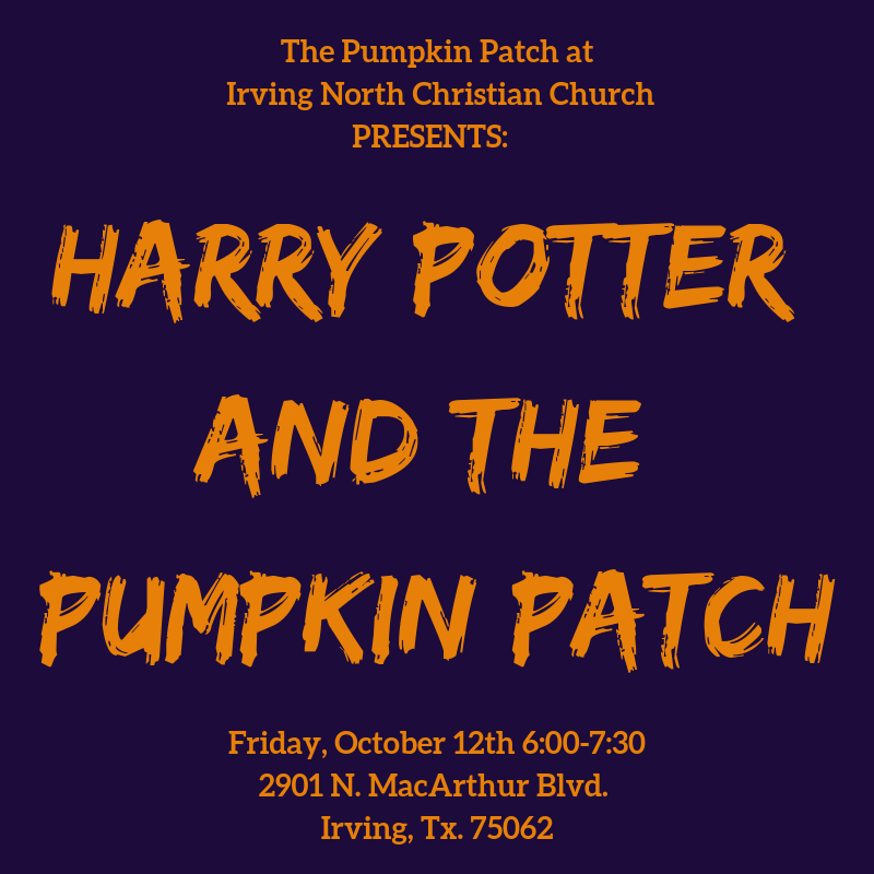 HP and the pumpkin patch.png