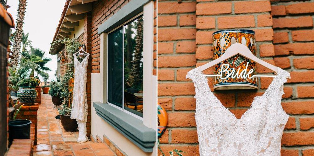 Evan SHannon Wedding 3.jpg