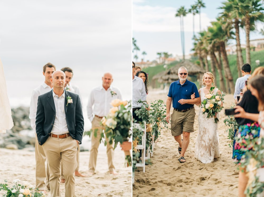 Evan SHannon Wedding 7.jpg
