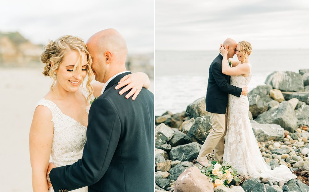 Evan SHannon Wedding 8.jpg