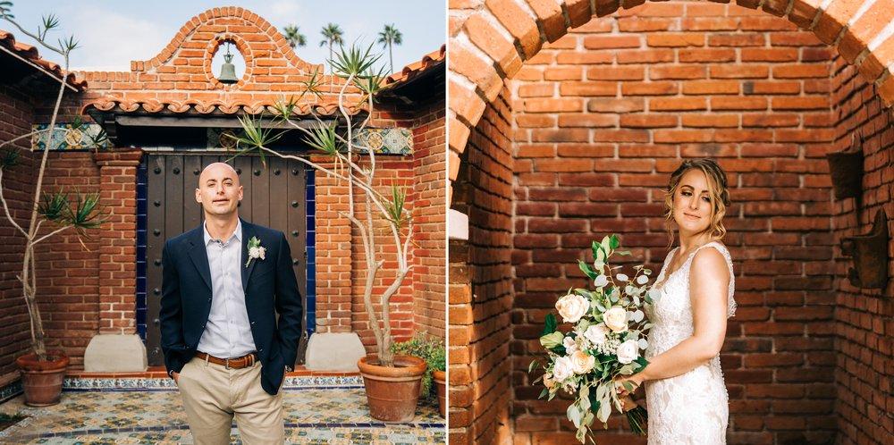 Evan SHannon Wedding 9.jpg