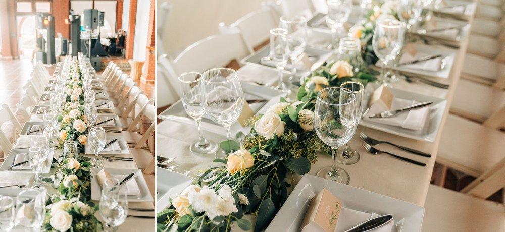 Evan SHannon Wedding 10.jpg
