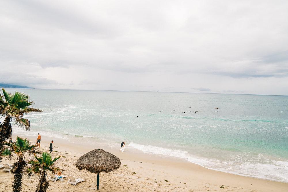las-gavoitas-mexico-wedding-baja-roasarito-beach 008.jpg