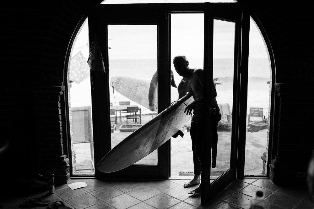 las-gavoitas-mexico-wedding-baja-roasarito-beach 012.jpg