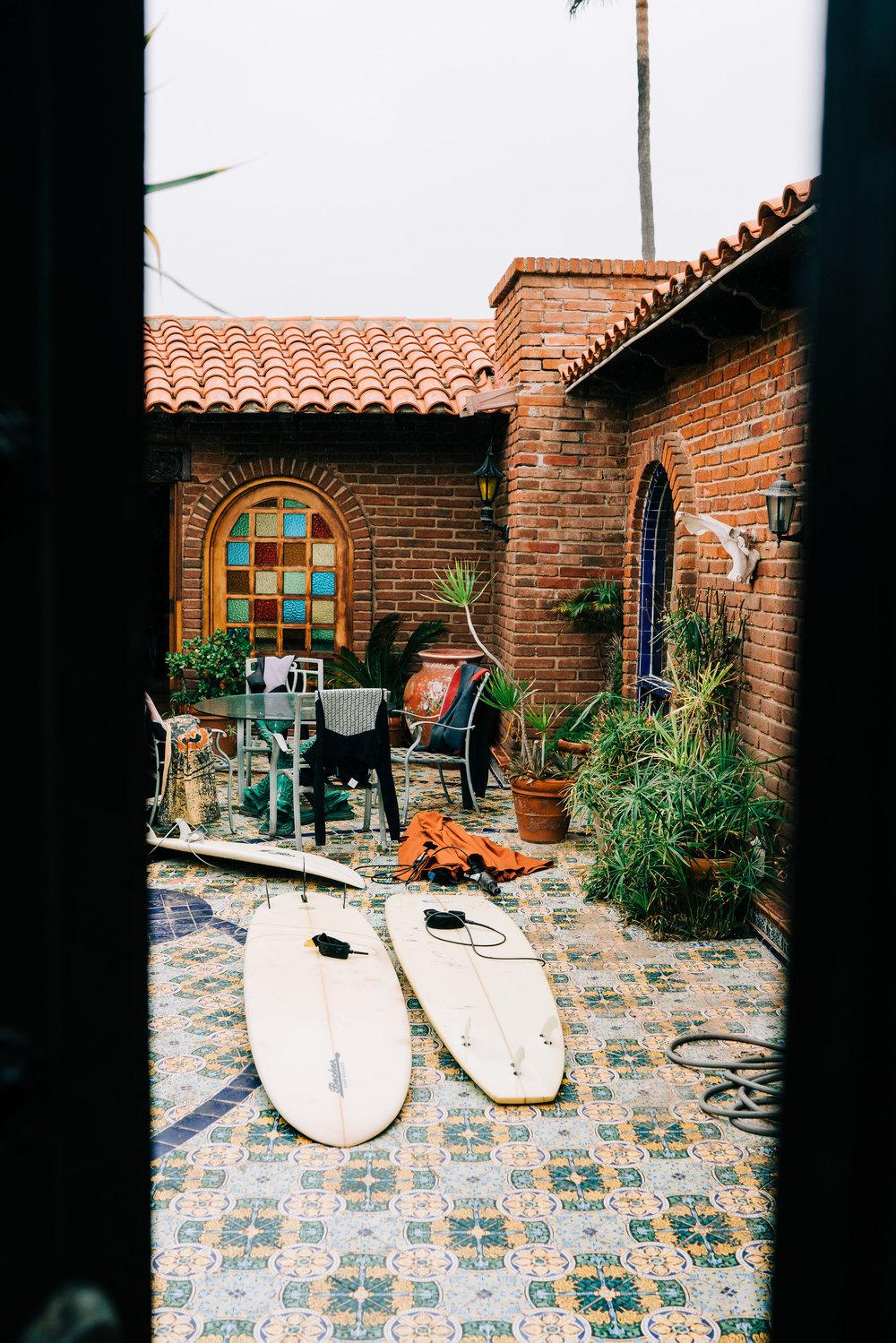 las-gavoitas-mexico-wedding-baja-roasarito-beach 015.jpg