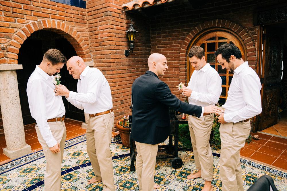 las-gavoitas-mexico-wedding-baja-roasarito-beach 020.jpg