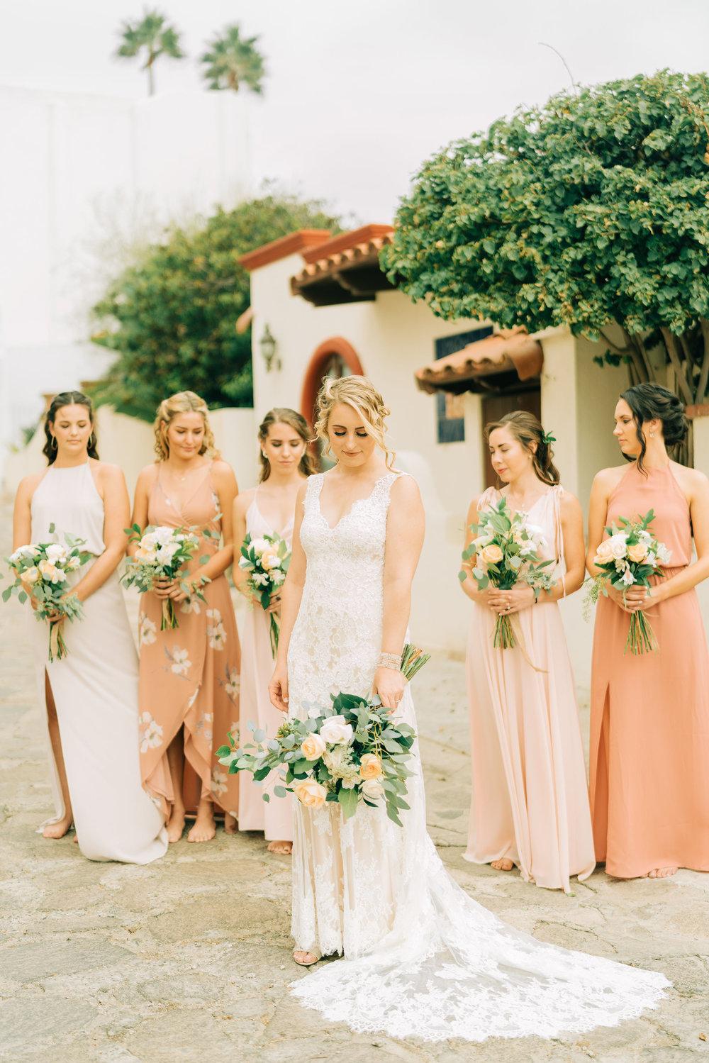 las-gavoitas-mexico-wedding-baja-roasarito-beach 031.jpg