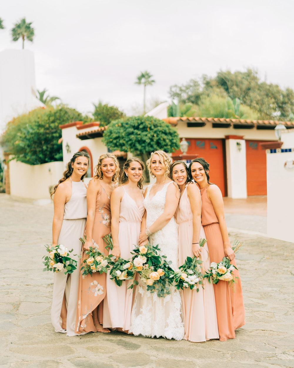 las-gavoitas-mexico-wedding-baja-roasarito-beach 032.jpg