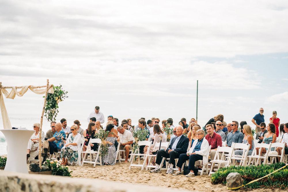 las-gavoitas-mexico-wedding-baja-roasarito-beach 037.jpg
