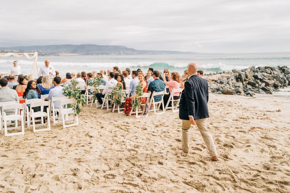 las-gavoitas-mexico-wedding-baja-roasarito-beach 038.jpg