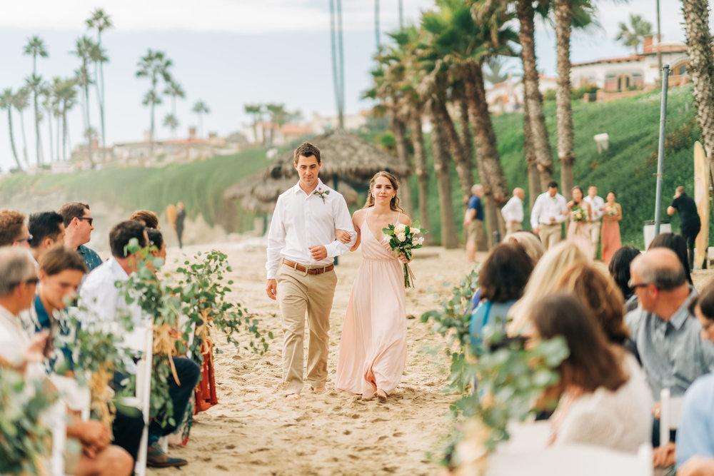 las-gavoitas-mexico-wedding-baja-roasarito-beach 042.jpg