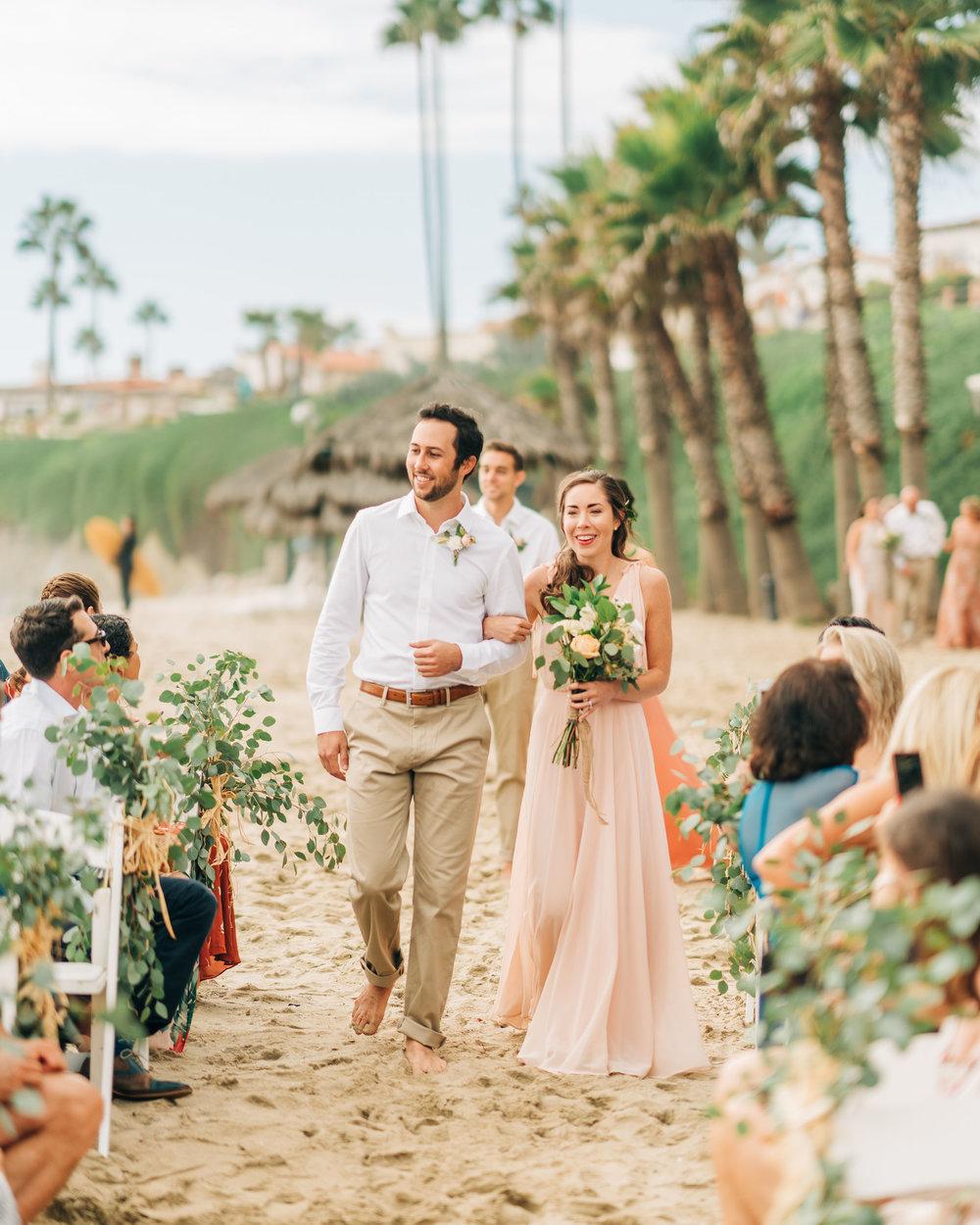 las-gavoitas-mexico-wedding-baja-roasarito-beach 044.jpg