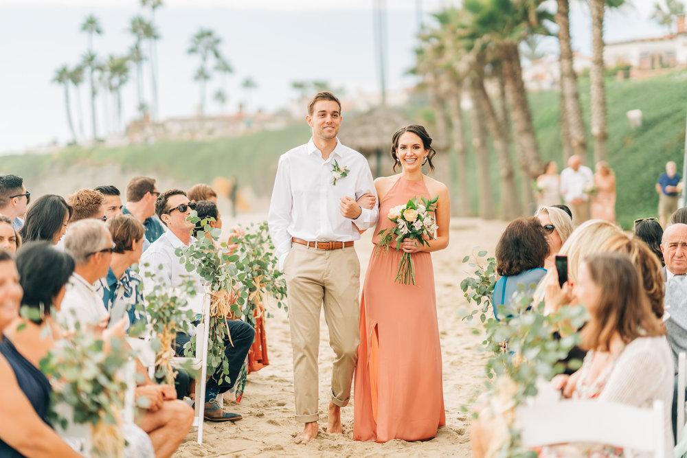 las-gavoitas-mexico-wedding-baja-roasarito-beach 045.jpg
