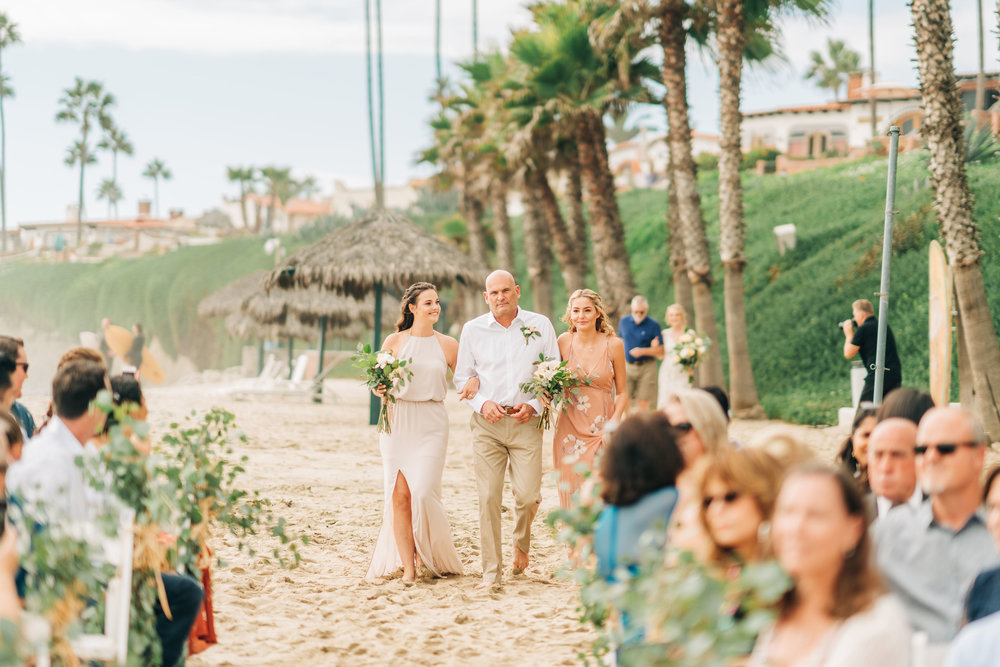 las-gavoitas-mexico-wedding-baja-roasarito-beach 046.jpg