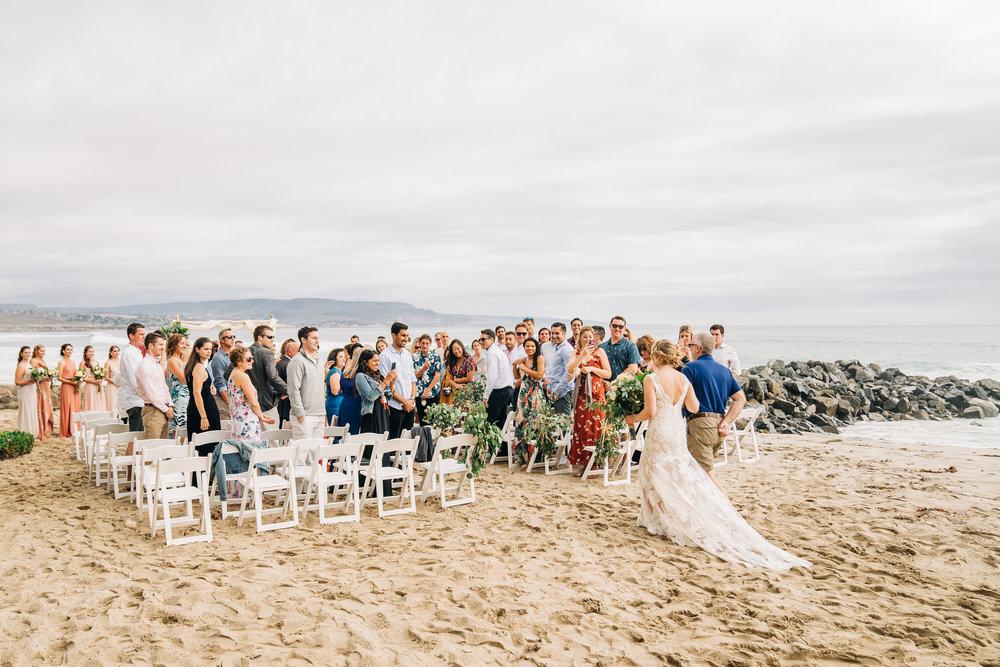 las-gavoitas-mexico-wedding-baja-roasarito-beach 047.jpg