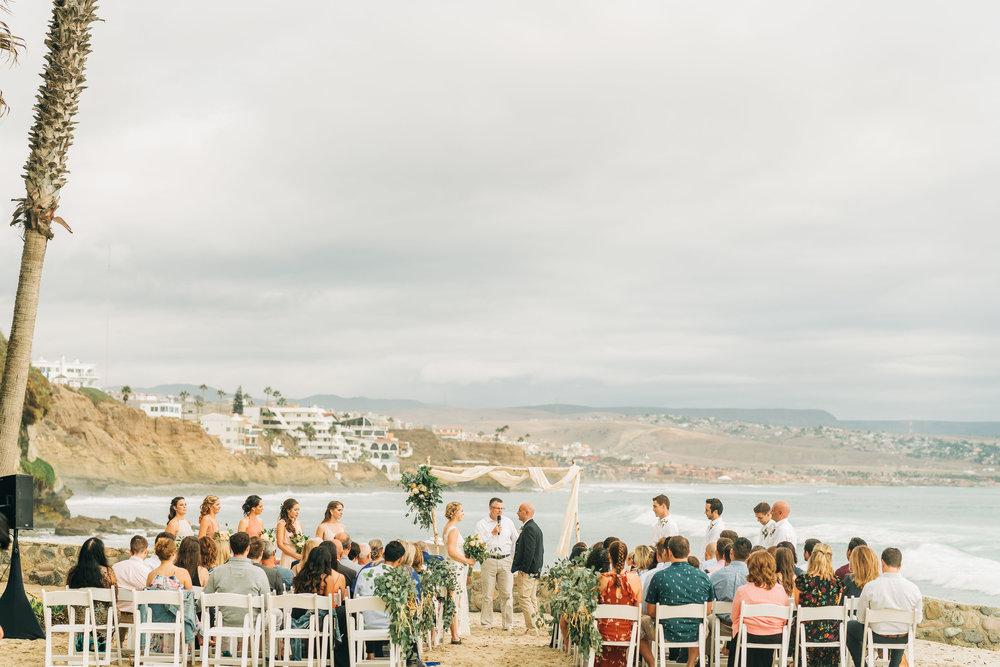 las-gavoitas-mexico-wedding-baja-roasarito-beach 052.jpg