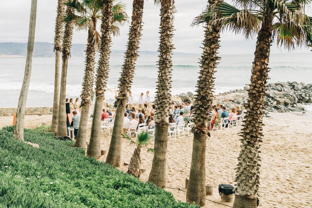 las-gavoitas-mexico-wedding-baja-roasarito-beach 051.jpg