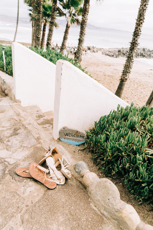 las-gavoitas-mexico-wedding-baja-roasarito-beach 053.jpg