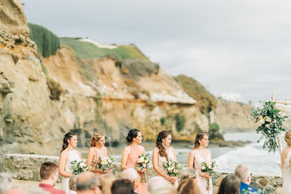 las-gavoitas-mexico-wedding-baja-roasarito-beach 054.jpg