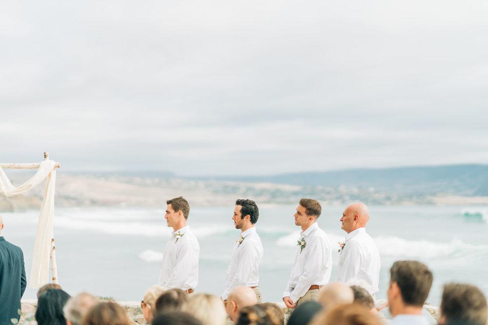 las-gavoitas-mexico-wedding-baja-roasarito-beach 055.jpg