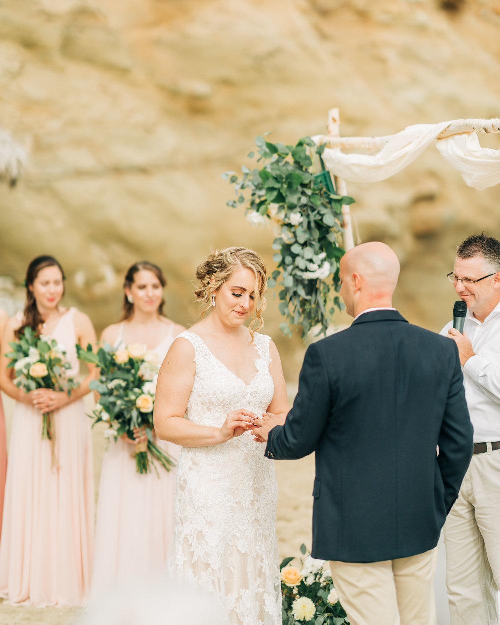 las-gavoitas-mexico-wedding-baja-roasarito-beach 057.jpg