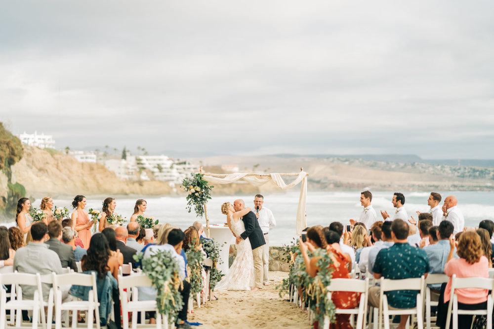 las-gavoitas-mexico-wedding-baja-roasarito-beach 059.jpg