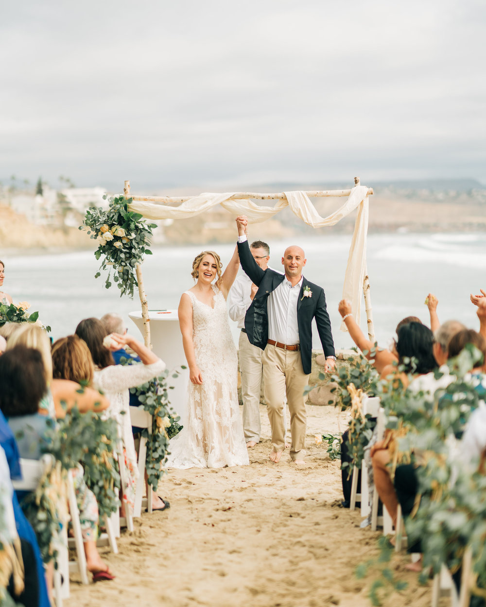 las-gavoitas-mexico-wedding-baja-roasarito-beach 060.jpg