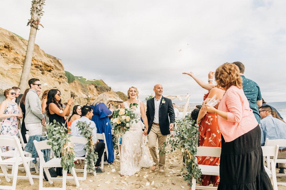 las-gavoitas-mexico-wedding-baja-roasarito-beach 061.jpg