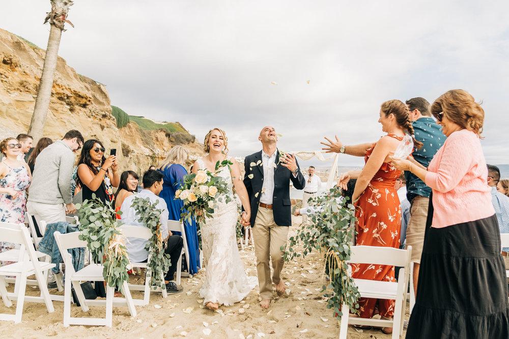 las-gavoitas-mexico-wedding-baja-roasarito-beach 062.jpg
