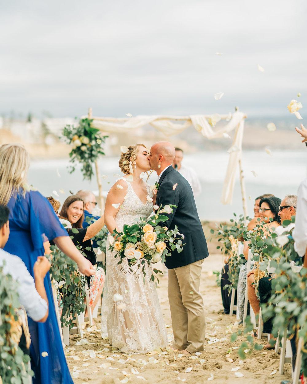 las-gavoitas-mexico-wedding-baja-roasarito-beach 063.jpg
