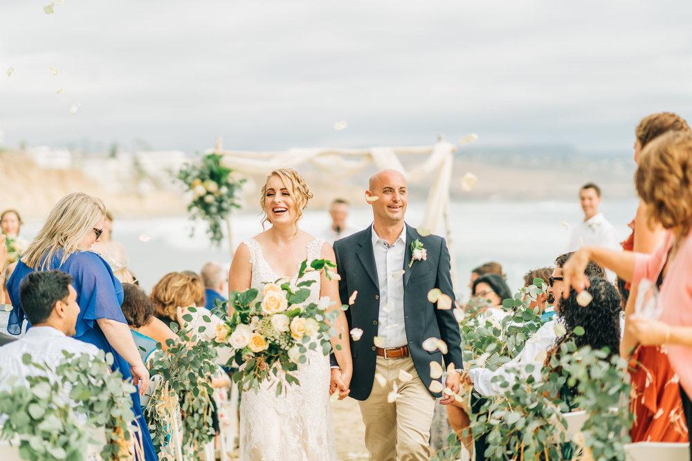 las-gavoitas-mexico-wedding-baja-roasarito-beach 064.jpg