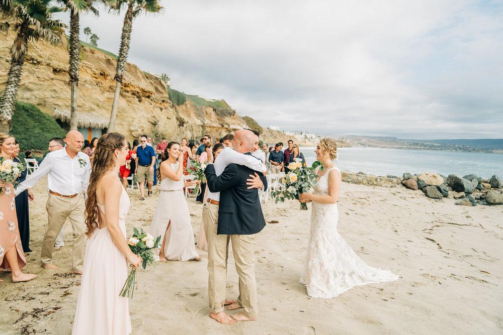 las-gavoitas-mexico-wedding-baja-roasarito-beach 065.jpg