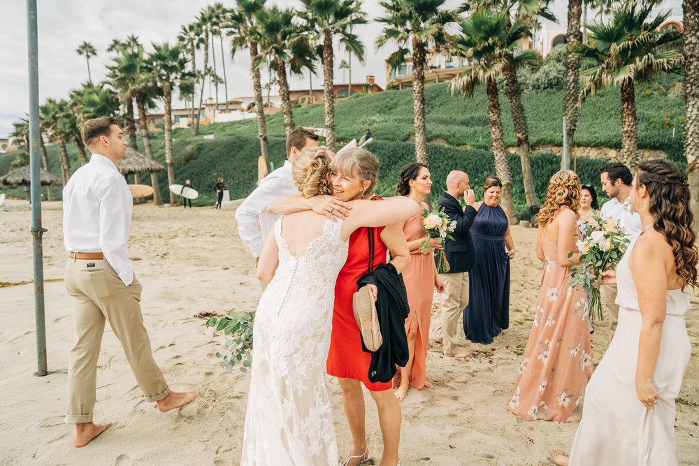 las-gavoitas-mexico-wedding-baja-roasarito-beach 066.jpg