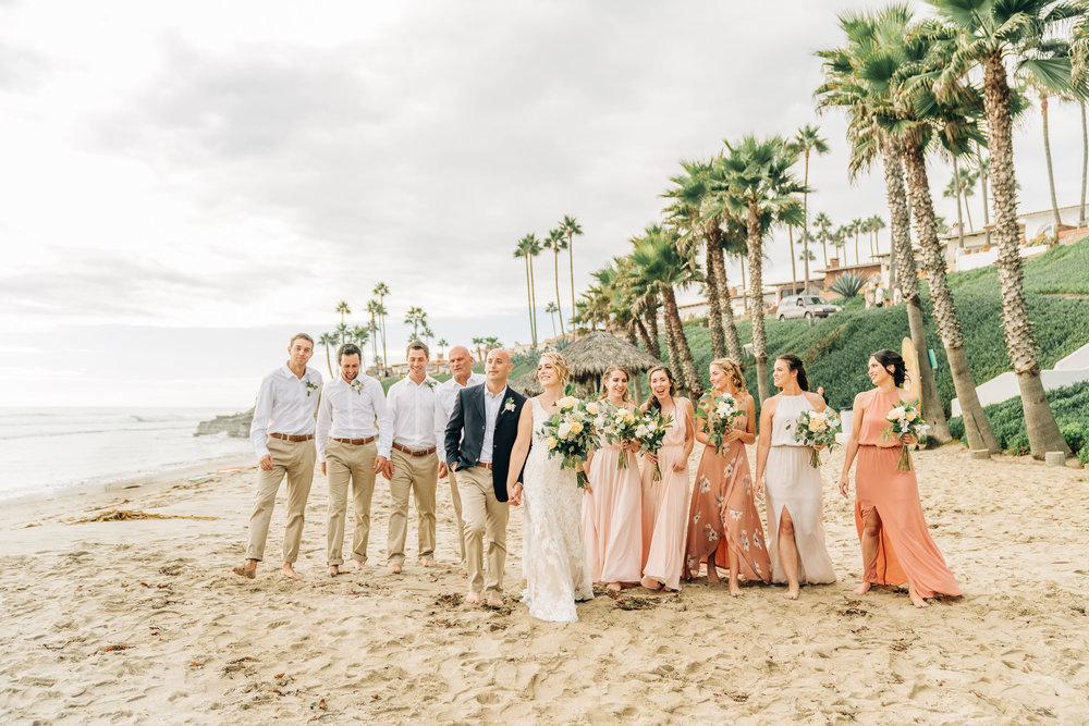 las-gavoitas-mexico-wedding-baja-roasarito-beach 067.jpg