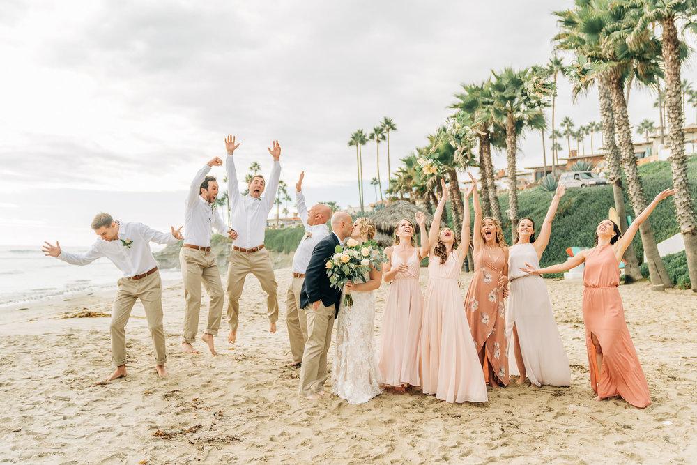 las-gavoitas-mexico-wedding-baja-roasarito-beach 068.jpg