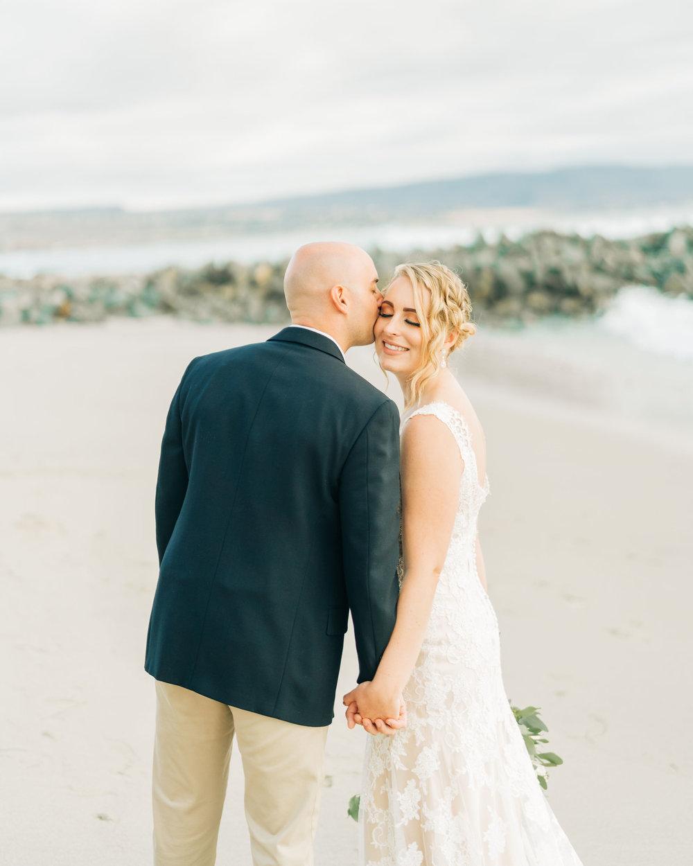 las-gavoitas-mexico-wedding-baja-roasarito-beach 072.jpg
