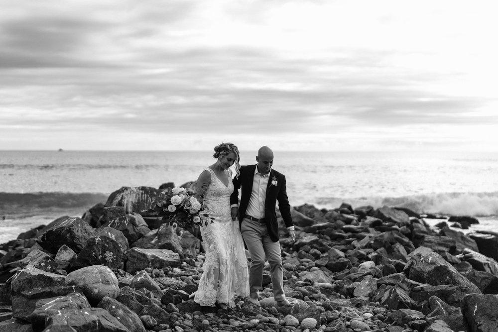 las-gavoitas-mexico-wedding-baja-roasarito-beach 074.jpg